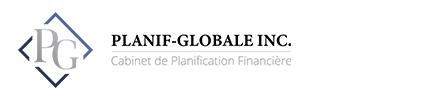 Les meilleurs conseils financiers - Planif-Globale